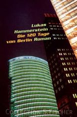 Collection S. Fischer / Die 120 Tage von Berlin