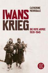 Iwans Krieg