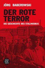 Der rote Terror