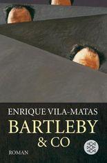Bartleby und Co.