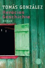 Horacios Geschichte