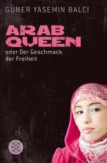 ArabQueen