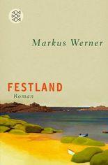 Festland