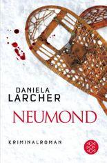 Neumond