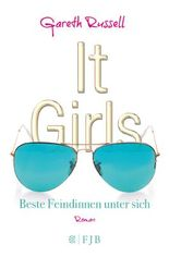 It-Girls