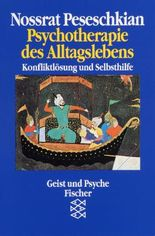 Psychotherapie des Alltagslebens