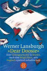 'Dear Doosie'