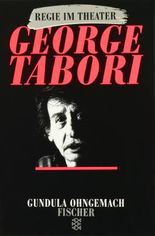 Geoge Tabori