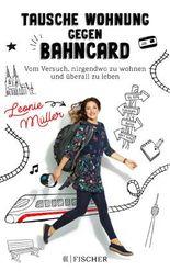Tausche Wohnung gegen BahnCard