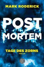 Post Mortem / Post Mortem - Tage des Zorns