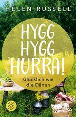 Hygg Hygg Hurra!