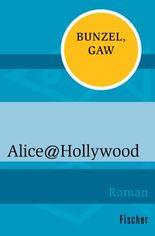 Alice@Hollywood