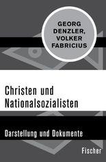 Christen und Nationalsozialisten