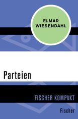 Fischer Kompakt / Parteien