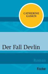 Der Fall Devlin