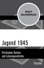 Jugend 1945