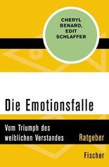 Die Emotionsfalle