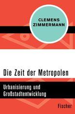 Die Zeit der Metropolen
