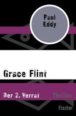 Grace Flint