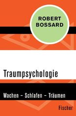 Traumpsychologie