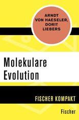 Molekulare Evolution