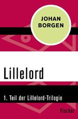 Lillelord