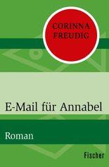 E-Mail für Annabel