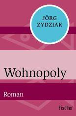 Wohnopoly