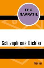 Schizophrene Dichter