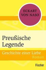 Preußische Legende
