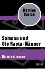 Samson und Die Rasta-Männer