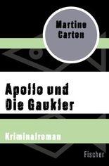 Apollo und Die Gaukler