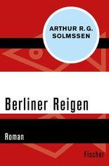 Berliner Reigen