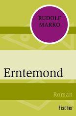 Erntemond