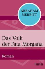 Das Volk der Fata Morgana