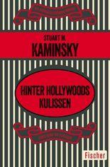 Hinter Hollywoods Kulissen