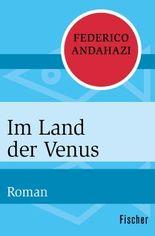 Im Land der Venus