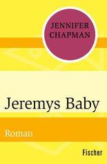 Jeremys Baby