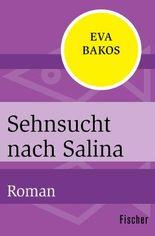 Sehnsucht nach Salina