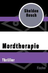 Mordtherapie