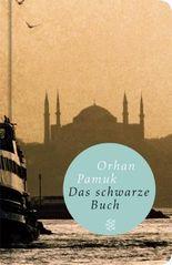 Fischer Taschenbibliothek / Das schwarze Buch