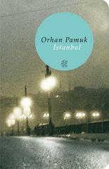 Fischer Taschenbibliothek / Istanbul