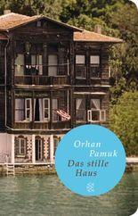 Fischer Taschenbibliothek / Das stille Haus