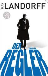Fischer Taschenbibliothek / Der Regler