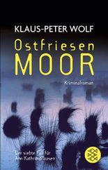 Ostfriesenmoor