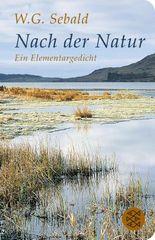 Fischer Taschenbibliothek / Nach der Natur