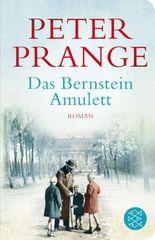 Fischer Taschenbibliothek / Das Bernstein-Amulett