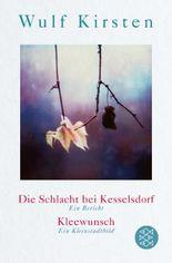 Die Schlacht bei Kesselsdorf / Kleewunsch