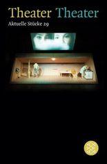 Theater Theater 29