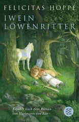 Iwein Löwenritter